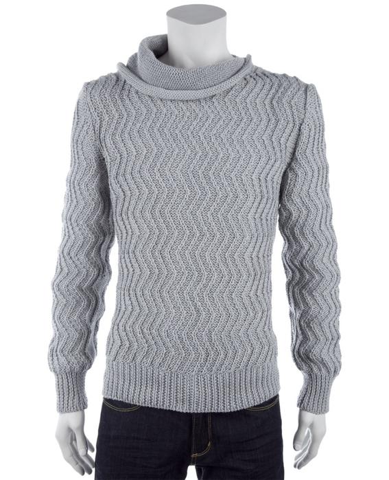 daniele-alessandrini-zig-zag-knit-jumper-10044928_215477_1000 (567x700, 216Kb)
