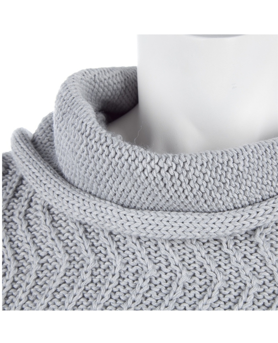 daniele-alessandrini-zig-zag-knit-jumper-10044928_215484_1000 (567x700, 229Kb)