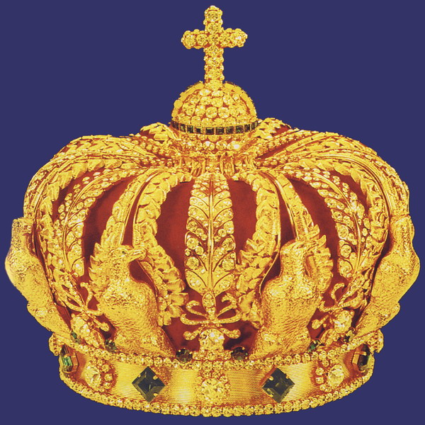 1348575723_600px-imperial_crown_of_napoleon_iii._reproduction_by_abeler_wuppertal (600x600, 149Kb)
