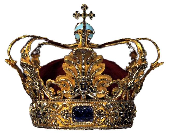 1348575702_christian_v_crown (652x513, 97Kb)