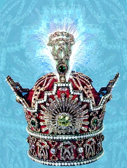 1348575722_pahlavi_crown (421x558, 105Kb)