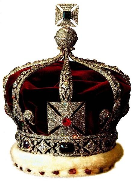 1348575693_aetokr-imperator.kor.indii1911g (442x600, 78Kb)