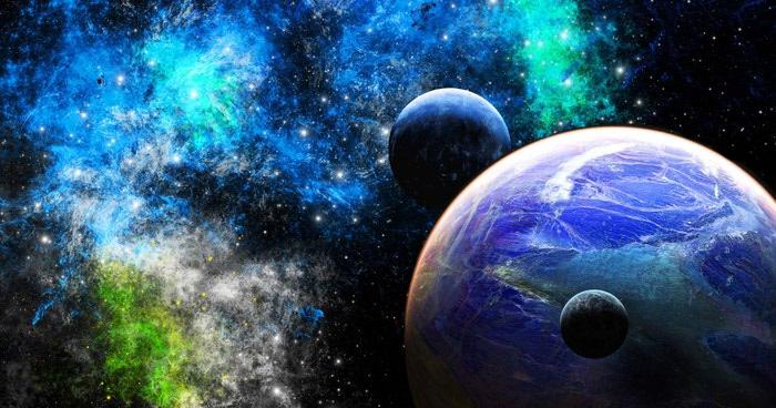 Glise 13-22 super terra (700x368, 93Kb)