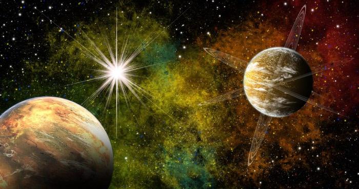 Атон и Цистеина (700x368, 88Kb)