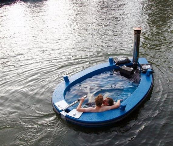 лодка джакузи2 (570x482, 199Kb)