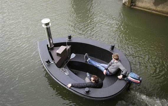 лодка джакузи5 (570x361, 120Kb)