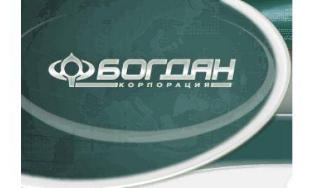 bogdan_logo_3 (450x270, 15Kb)