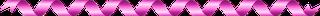 4453296_ (320x16, 11Kb)