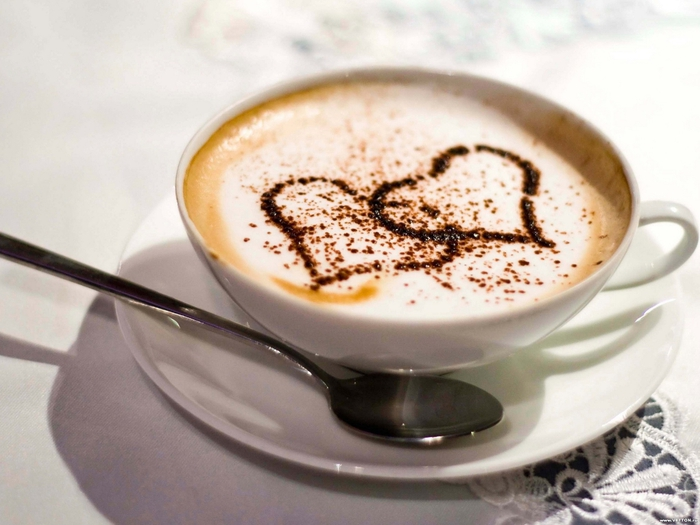 48726-love-cappuccino-hearts (700x525, 229Kb)