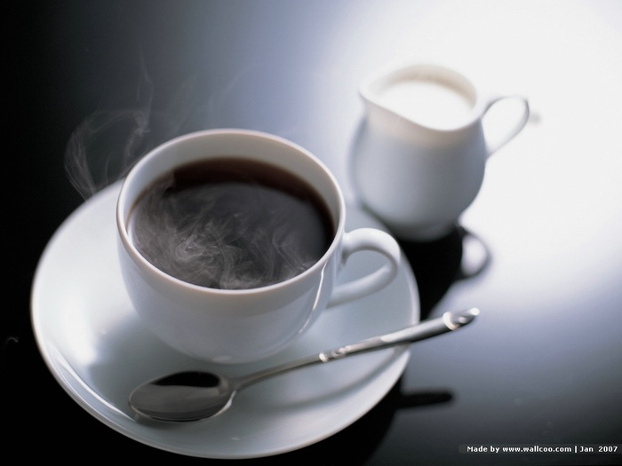 Coffee-and-milk-coffee-909061_1024_768 (700x525, 63Kb)