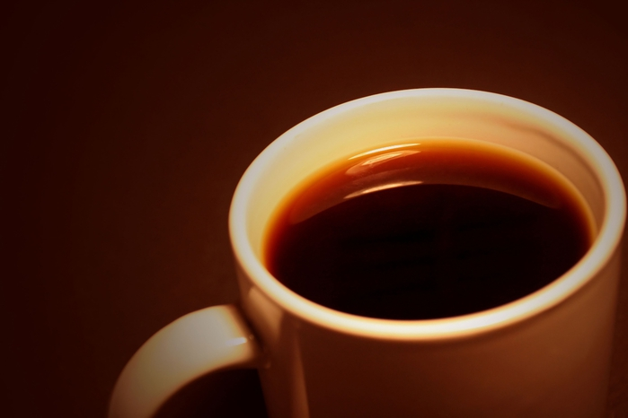 coffee-cup (700x466, 108Kb)