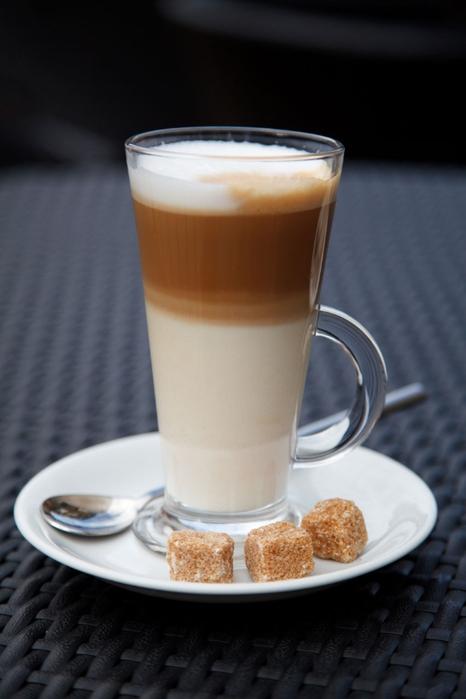 Coffee-latte_-_Petr_Kratochvil (466x700, 161Kb)