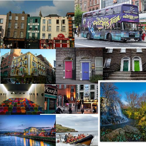Dublin (500x500, 74Kb)