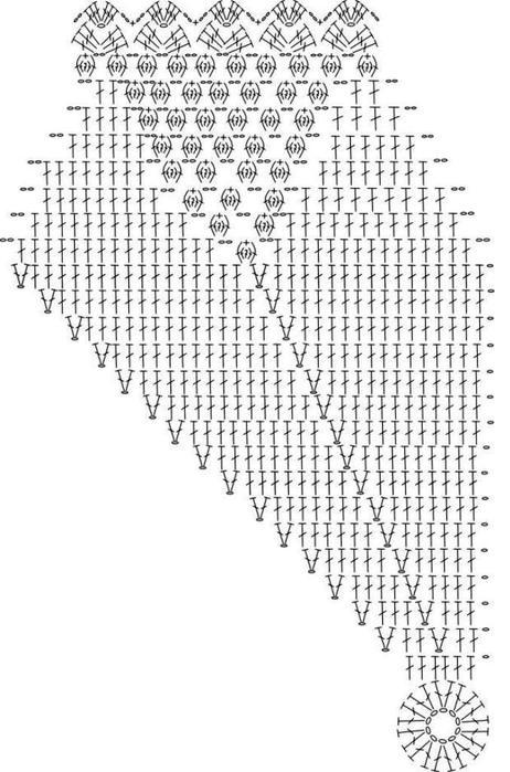 3 (462x700, 67Kb)