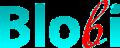 logo (120x48, 4Kb)