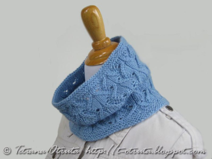 _IMG_2990_willowcowl (700x525, 49Kb)