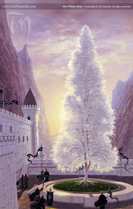 TN-The_White_Tree (447x700, 149Kb)