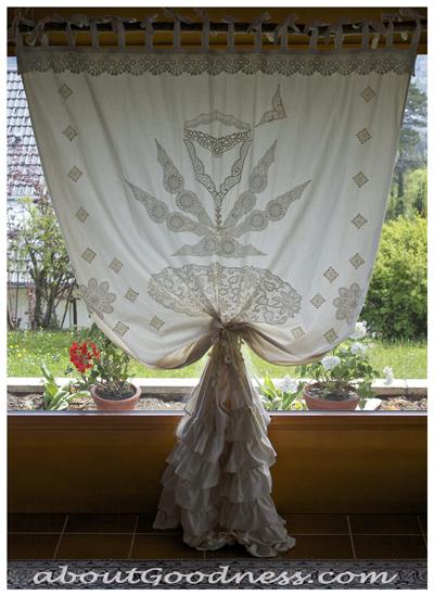 Bohemian-curtain-diy (400x549, 205Kb)