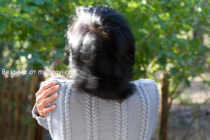 Вязаное-платье-Серая-Дымка-2 (700x467, 86Kb)