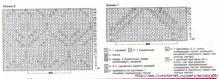 фф3 (700x252, 159Kb)