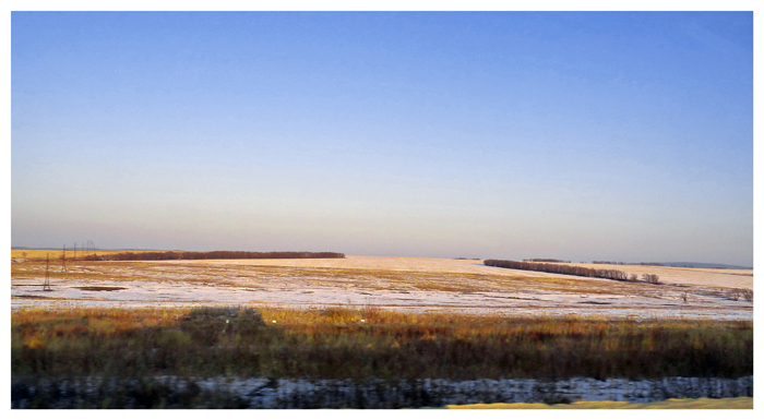 Приморский край дороги/1349325935_polya4 (700x385, 203Kb)