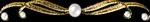 0_58e9b_665722b4_S (150x22, 6Kb)