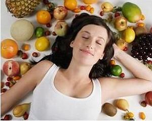 4716146_vitaminidlavolos (300x240, 15Kb)