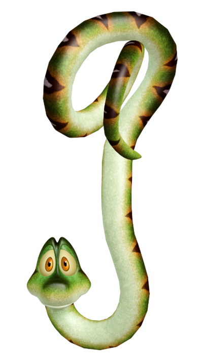 Toon_Snake_3 (396x700, 202Kb)