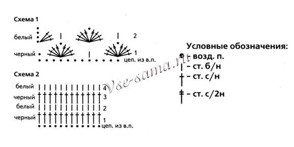 jurn_sum411-6s-prev (580x290, 22Kb)