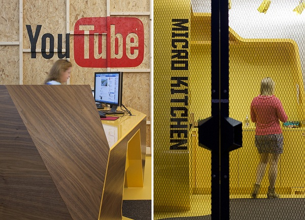 3925073_Youtube_Office_in_London_01 (600x433, 155Kb)