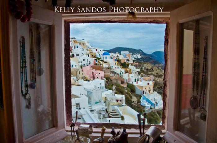 Красивый вид из окна - подборка фотографий разных авторов 2 (700x464, 84Kb)
