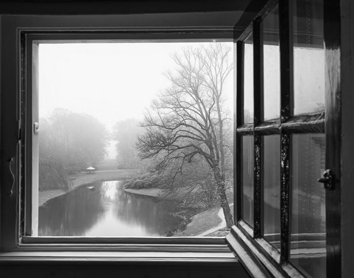 Красивый вид из окна - подборка фотографий разных авторов 14 (700x550, 73Kb)