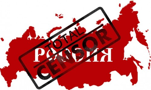 3925073_total_censor500x300 (500x300, 39Kb)