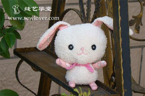 baby_bunny (500x330, 43Kb)