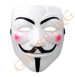 mask_guy_fawkes (240x247, 26Kb)