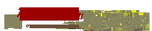 logoblo (493x101, 31Kb)