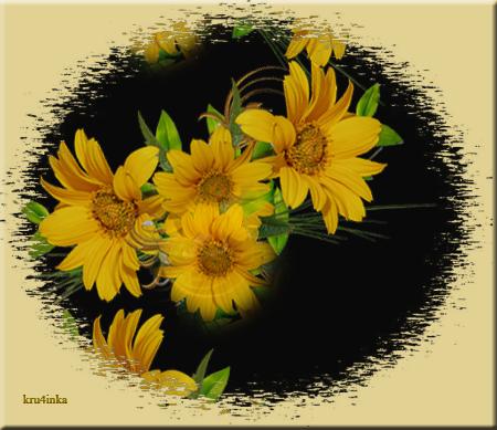 Желтые-цветы (450x389, 206Kb)
