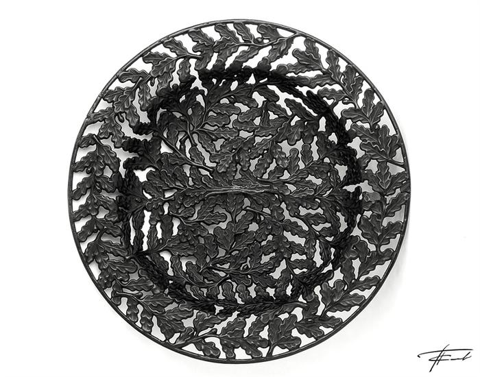 Каслинский чугун/1353128619_1032843 (700x550, 174Kb)