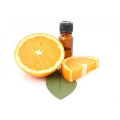 1339001692_efirnoe-maslo-apelsina. (125x125, 5Kb)