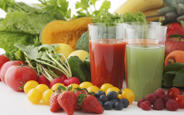 fresh_juices2[1] (700x437, 65Kb)