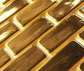 Золото Колымы (295x249, 121Kb)