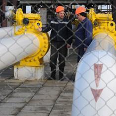 Газпром - Нафтогаз (234x234, 67Kb)