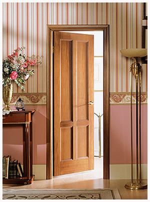 дверь (300x404, 76Kb)