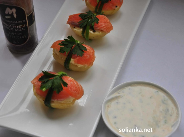 kak-sdelat-sushi-sous-1024x760 (700x519, 53Kb)