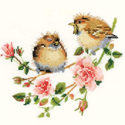 VPFU777_Rose_Chick-Chat (400x400, 44Kb)