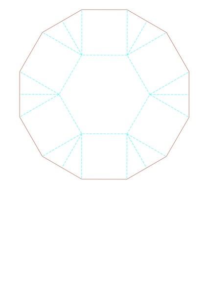 acHT0QeEPKM (427x604, 13Kb)
