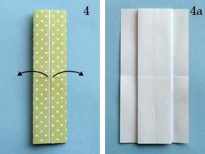 3d открытки из бумаги схемы