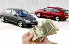 авто в кредит (233x150, 8Kb)