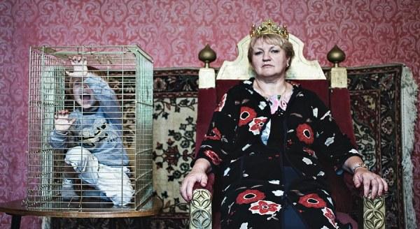 Анна Радченко матери и их дети 8 (600x328, 74Kb)