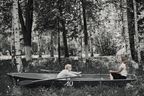 Анна Радченко матери и их дети 11 (600x400, 101Kb)